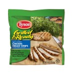 tyson-chicken-strips